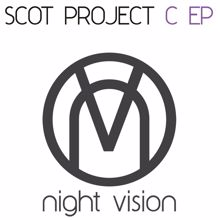 Scot Project: C EP