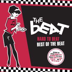 The Beat: Hard to Beat