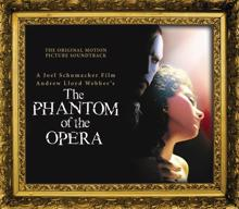 Andrew Lloyd Webber, Emmy Rossum, Gerard Butler, Simon Lee: The Phantom of the Opera