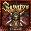 Sabaton: The Art of War - Re-Armed
