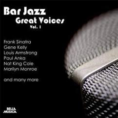 Various Artists: Bar Jazz - Great Voices, Vol. 1