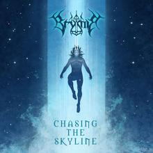 Brymir: Chasing The Skyline