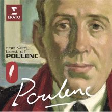 Various Artists: The Very Best of Poulenc