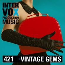 Various Artists: Vintage Gems