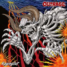OUTRAGE: Raging Out