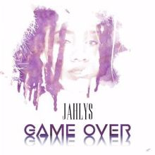 Jahlys: Game Over