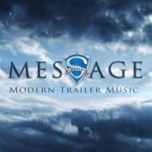 Superlala Artists: Message - Modern Trailer Music
