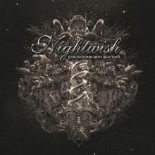 Nightwish: Edema Ruh