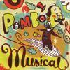 Various Artists: POMBO MUSICAL VOL.1