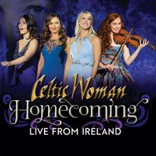 Celtic Woman: The Parting Glass