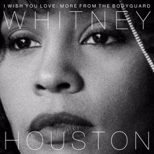 Whitney Houston: I Have Nothing (Live from Brunei)