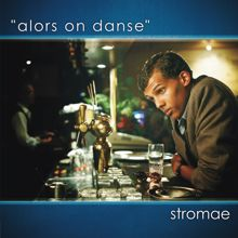 Stromae: Alors on danse