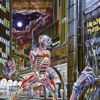 Iron Maiden: Somewhere in Time (2015 Remaster)