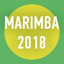 Business Melody: Marimba Hit 2018