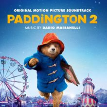 Dario Marianelli: Paddington 2 (Original Motion Picture Soundtrack)
