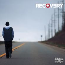 Eminem: Love The Way You Lie