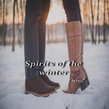 DaveZ: Spirits of the Winter