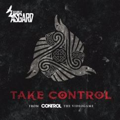 Old Gods of Asgard: Take Control