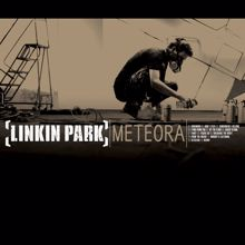 Linkin Park: Don't Stay