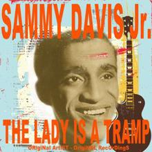 Sammy Davis Jr.: Gee Baby, Ain't I Good to You (Remastered)