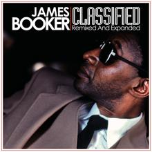 James Booker: Theme From The Godfather