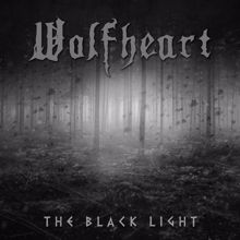 Wolfheart: The Black Light