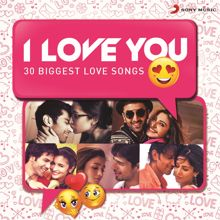 Various Artists: I Love You (30 Biggest Love Songs)