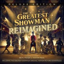 Various Artists: The Greatest Showman: Reimagined (Deluxe)
