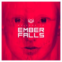 Ember Falls: The Lamb Lies Down In Sacrifice