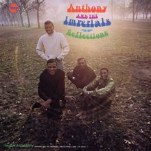 Little Anthony & The Imperials: Reflections