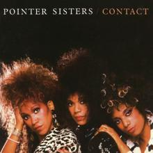 The Pointer Sisters: Contact (Expanded Edition)