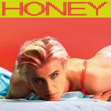 Robyn: Honey