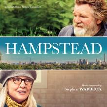 Stephen Warbeck: Hampstead (Original Motion Picture Soundtrack)
