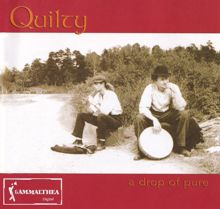 Quilty: Sailors's Hornpipe