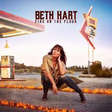 Beth Hart: Let's Get Together