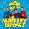 The Wiggles: The Wiggles Nursery Rhymes