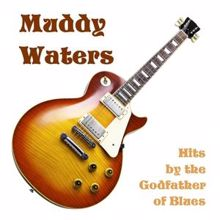 Muddy Waters: Hits by the Godfather of Blues