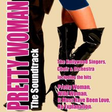 The Pretty Woman Singers & Orchestra: Pretty Woman