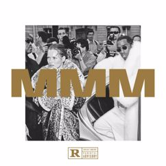 Puff Daddy & The Family: MMM