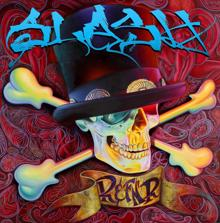Slash: Slash (Special Edition)
