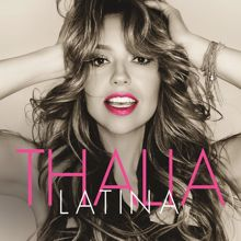 Thalía: La Movidita