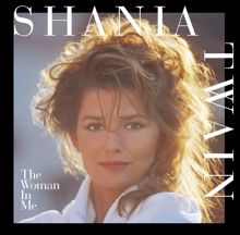 Shania Twain: Leaving Is The Only Way Out