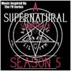 Various Artists: A Supernatural Soundtrack Season 5: (Music Inspired by the TV Series)