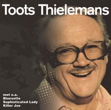 Toots Thielemans: Collections