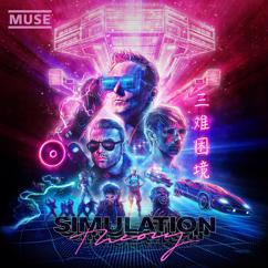 Muse: Simulation Theory (Deluxe)