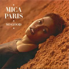 Mica Paris: So Good (Deluxe Edition)