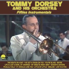 Tommy Dorsey and His Orchestra: Fifties Instrumentals