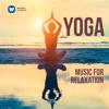 Various Artists: Yoga: Music for Relaxation