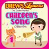The Hit Crew: Drew's Famous The Instrumental Children's Song Collection (Vol. 1)