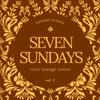 Various Artists: Seven Sundays (Cozy Lounge Tunes), Vol. 3